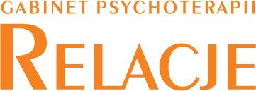 Gabinet Psychoterapii RELACJE Psychoterapia Bielsko Biała